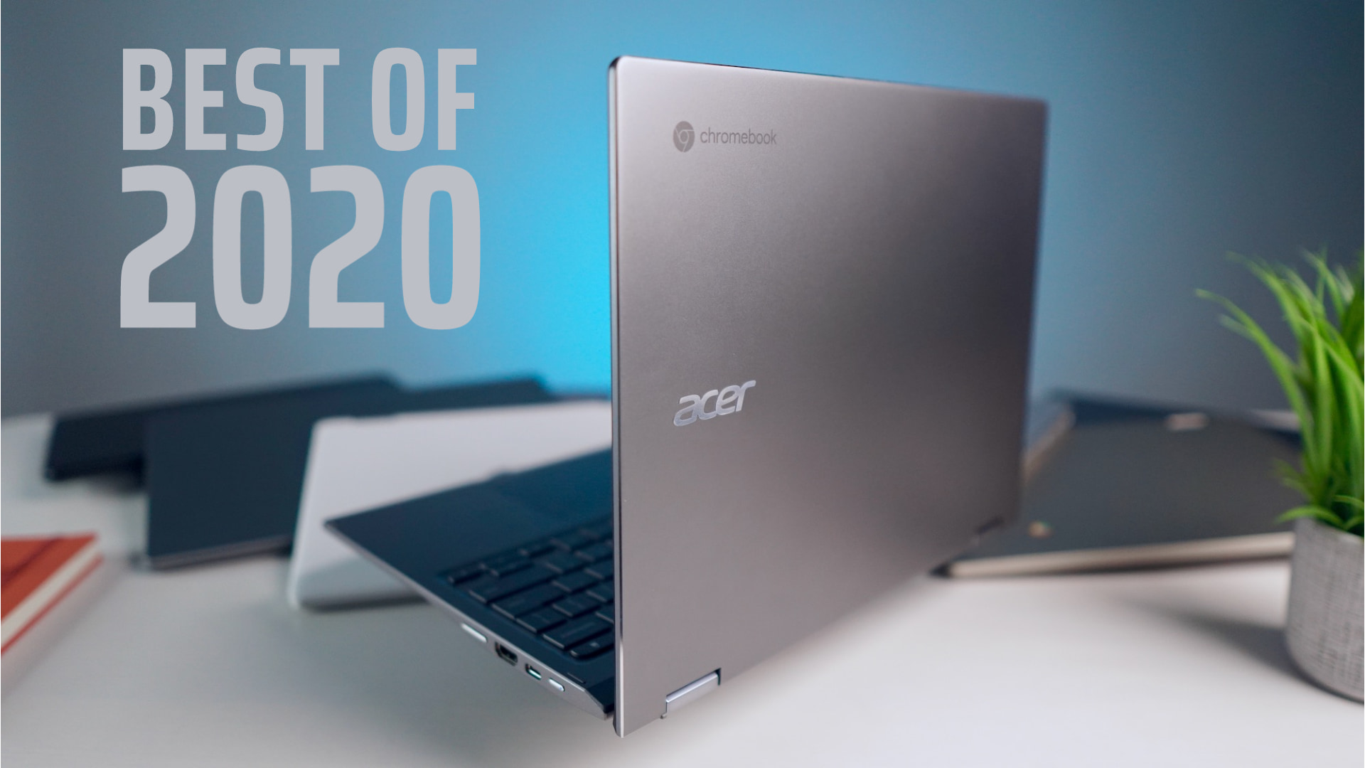 Win an Acer Chromebook Spin 713   Chrome Unboxed ...