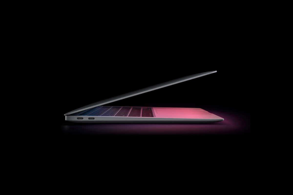 Win a Macbook Air Giveaway ($999 Value) | UB Farms ...